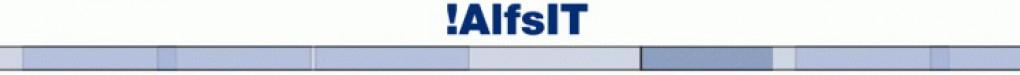!AlfsIT GmbH