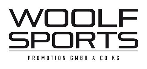 WoolfSports_logo